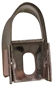 Matfer Bourgeat 215158 Apple Peeler and Slicer Blade, 2-Pound