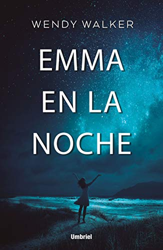 Emma En La Noche  [Walker, Wendy] (Tapa Blanda)