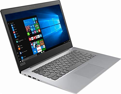 Compare Lenovo Ideapad (81D600K1US) vs other laptops