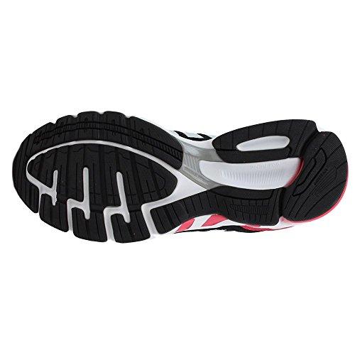 10 Laitteet Adidas Harmaa Juoksukenkä Naista nORUYwqXv