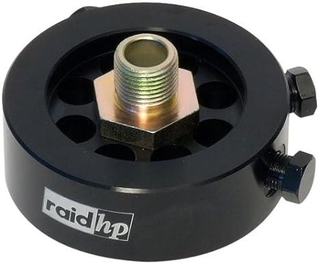 Filetage 1//8-27 NPTF Transmetteur de Capteur de Pression Dhuile 0-10 Bar pour VDO Capteur de Pression Dhuile