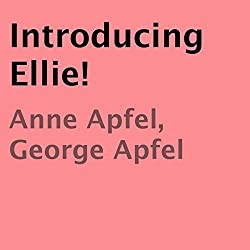 Introducing Ellie!