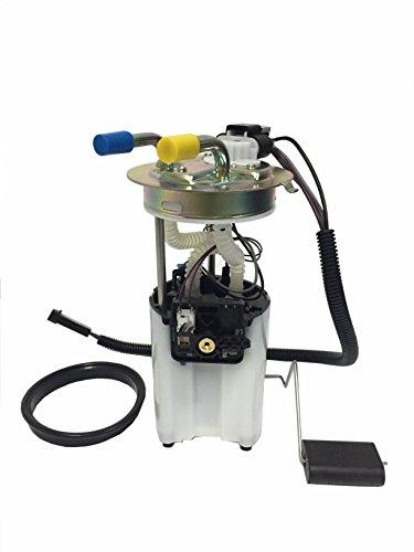 topscope-fp3549m-fuel-pump-module-assembly-e3549m-fits-2004-buick-rainier-2003-2004-chevrolet-ssr-20