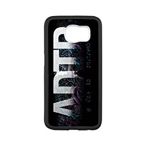 Samsung Galaxy S6 Phone Case Rock Band ADTR A Day To Remember GZ601459