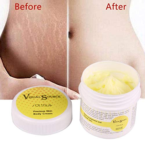 how to have smooth body skin