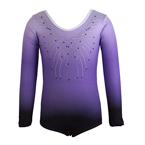 Most bought Girls Dance Tops