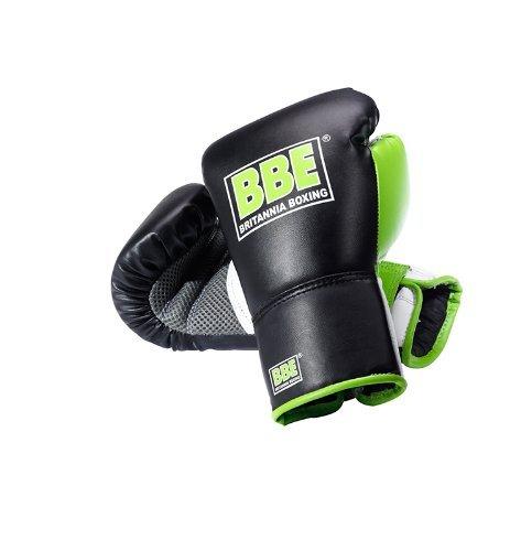 Bbe Green - 3