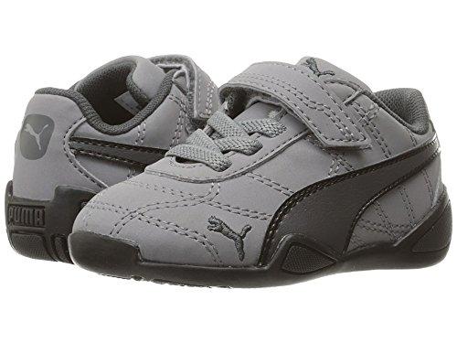puma-kids-tune-cat-3-nbk-v-inf-sneaker-quiet-shade-asphalt-puma-black-5-m-us-toddler