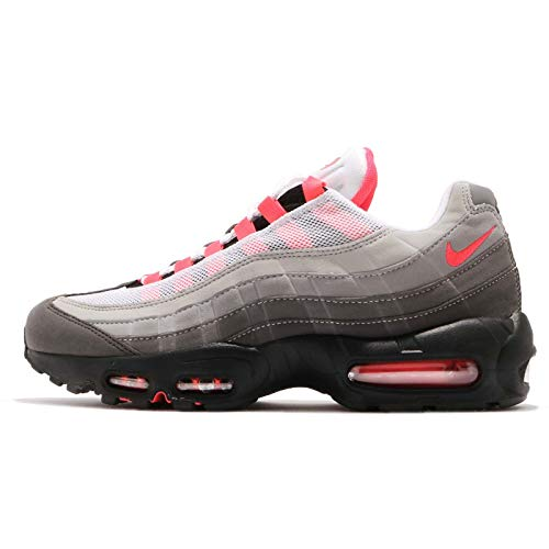 Plus Air Red granite dust Max Nike solar Tn White qHWwqETC