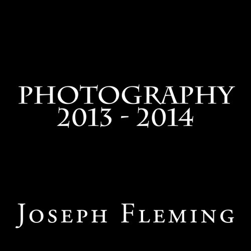 Read Online Photography 2013 - 2014 PDF