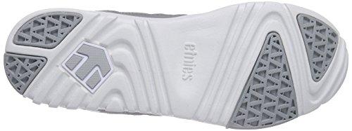 Etnies SCOUT MT WS Damen Skateboardschuhe Grau (Grey)