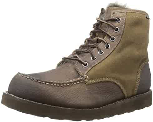 98accf29cc402 Shopping 4 Stars & Up - 4.5 or 10.5 - Chukka - Boots - Shoes - Men ...