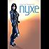 NYXE (The Nyxe Legacy)