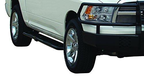 Performance Industries Wheels - 9