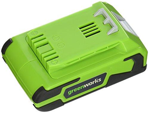 GreenWorks-G-MAX-40V-Li-Ion