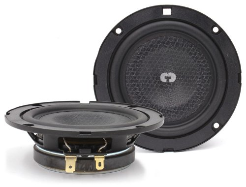 CL-4SL CDT AUDIO 4