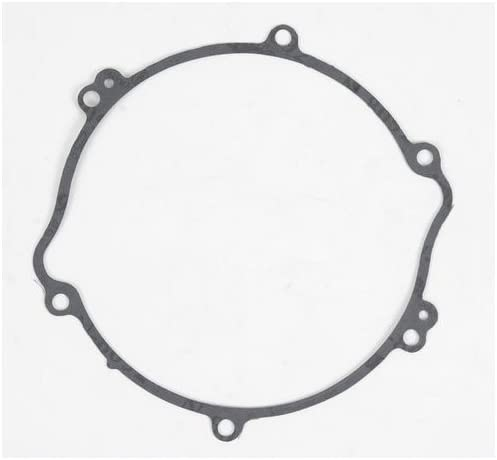Outlaw Racing ORg817450 Clutch Cover Gasket Made in USA Kawasaki KX125