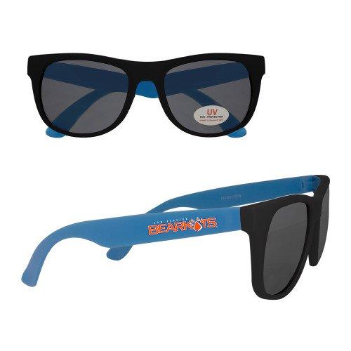 SHSU Royal Sunglasses - Sunglasses Bearkat