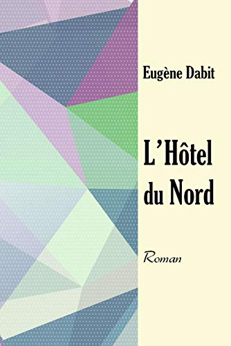 hotel du nord - 7