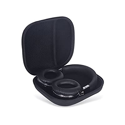COWIN Carrying Case, Portable Headphone Case for E-7