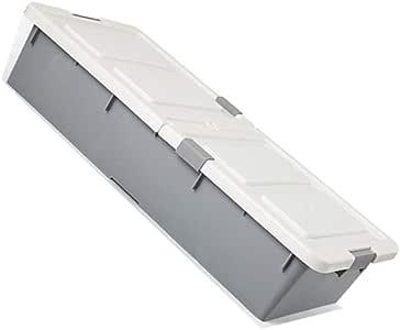 UANDM Caja de Almacenamiento, cajón Plano Caja de Almacenamiento ...