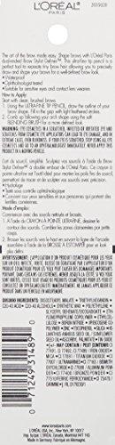 LOral-Paris-Brow-Stylist-Definer-Pencil-Dark-Brunette-0003-oz