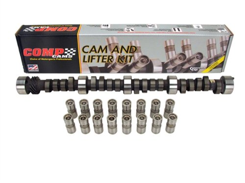 COMP Cams CL11-209-3 Cam & Lifter Kit (CB 275DEH)