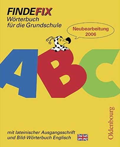findefix-deutsch-bisherige-ausgabe-wrterbuch-mit-lateinischer-ausgangsschrift-mit-bild-wrterbuch-englisch
