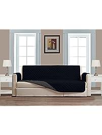 Shop Amazoncom Sofa Slipcovers