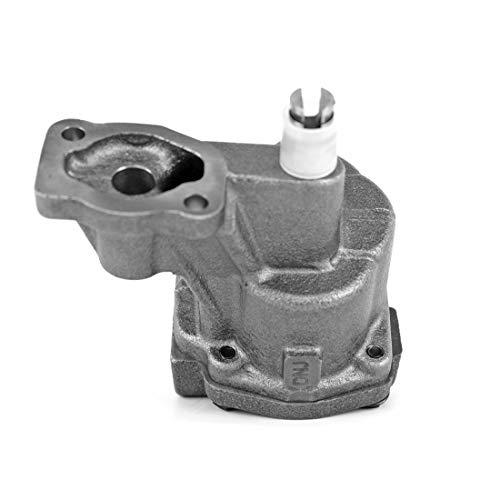 DNJ Engine Components OP3104HV Oil Pump