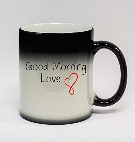 good-morning-love-167-funny-humor-ceramic-11oz-color-changing-coffee-mug-cup