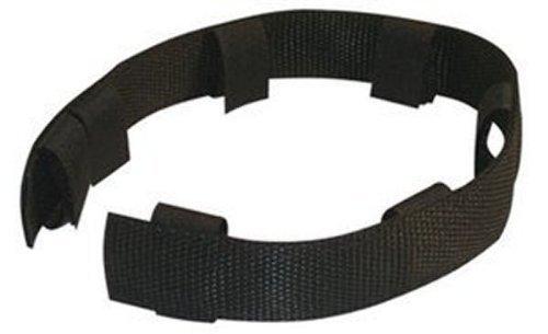 2 Ply Nylon Cover for 3.99 mm Herm Sprenger Dog Pinch Collars