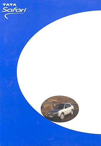 2000-tata-safari-suv-brochure-india-french-italian