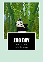 Zoo Day (Day Series by T.M. Kaht)