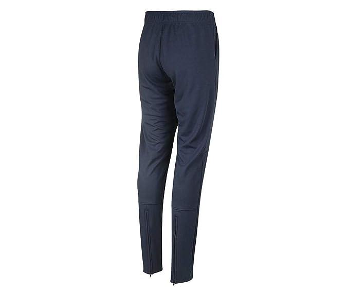 Le Coq Sportif N°1 Training Pant Regular M Dress Blues Pantalón ...