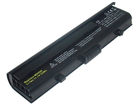 NG Laptop Battery for Dell XPS M1330, 1330 (Laptop Battery Xps Dell M1330)