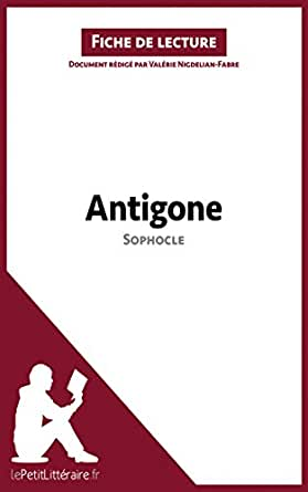 a comparison of the jena 6 case and antigone Philosophy and sophocles' antigone (leiden 1987) 201 ^ knowledge   compared to a young plant carefully tended) and odyssey 6 162-63 (nausicaa.
