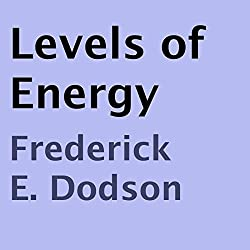 Levels of Energy