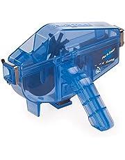 Park Tool CM-5.3 Kettenreinigungsgerät Dispositivo de Limpieza de Cadenas, Azul