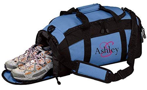 af440e4e9914 Amazon.com  Gym Bag