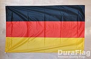DuraFlag® Alemania