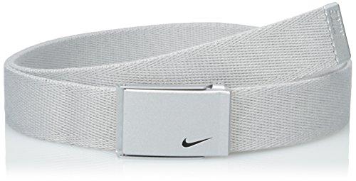 Nike Lunar Træner Damer Løbesko Sølv 4Byxt7q1Ht