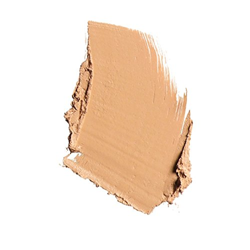 Buy high coverage drugstore foundation