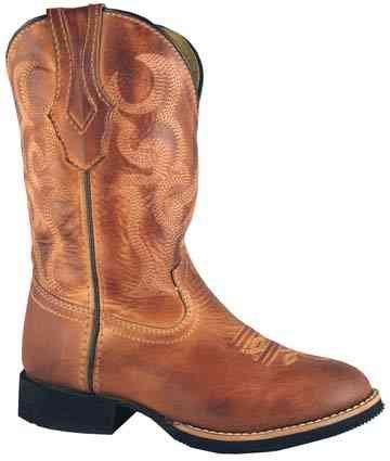8a31d5985c8 Smoky Mountain Showdown Cowboy Boot