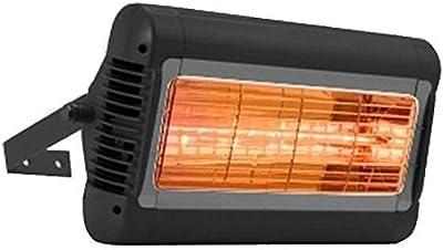 Solaira SALPA15240-L1B 1.5kW 240V Black Heater