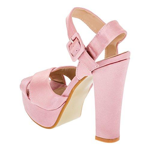 Haut M364pi W Rose S Chaussures Femme Top awXZIXqr