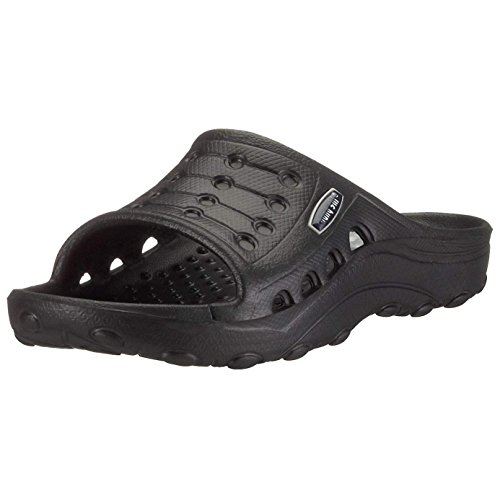 Shi Women's Black Clogs Chung Black A1wHxpwP