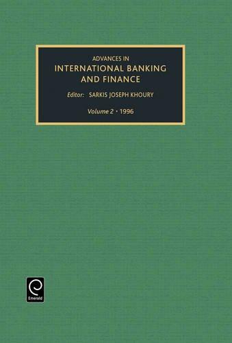 Banking pdf international book