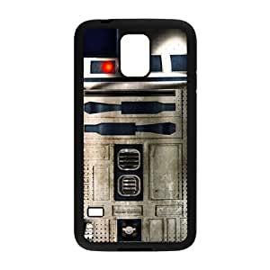 ORIGINE Creative Pattern Brand New And Custom Hard Case Cover Protector For Samsung Galaxy S5