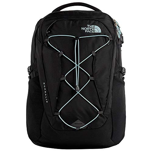 555fa0d34fc1 North Face Daypack - Trainers4Me